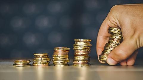 本周哪些银行理财产品值得买 建议关注年末优质产品
