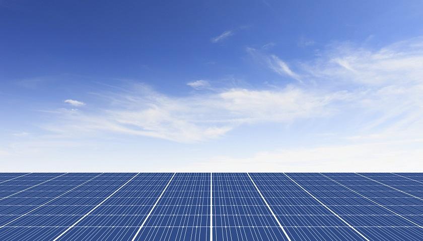 【解读】通威股份3.2GW高效电池投产,将给业绩带来什么影响?