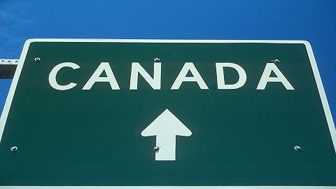 移民太多是个问题?多数加拿大人并不这么想