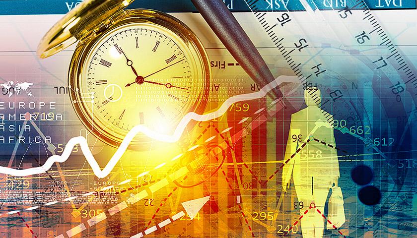 """银亿股份对强制复牌""""有些意外"""" 两交易日大跌近20%"""