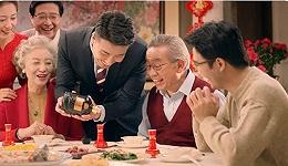 古井贡酒连续4年在春晚打广告,这笔买卖划算吗?