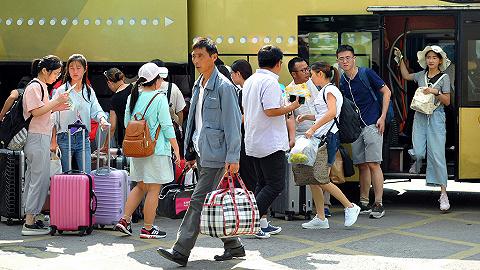 广发证券郭磊:为什么我对未来10年的中国经济不悲观?