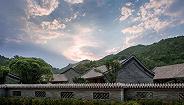 【首席体验官】北京边的世外桃源,金山岭长城悦苑酒店