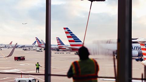 """南航与美国航空加强合作,这是转投寰宇一家的""""预告""""吗?"""
