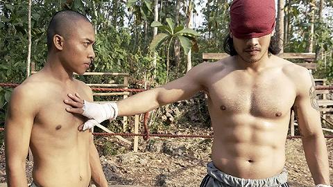 下一个电影市场大增长的地区会是哪儿?印度尼西亚了解一下