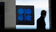 卡塔尔能源部长:卡塔尔将于明年1月退出OPEC