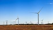 产业链压力山大,风电整机价格回调或成定局