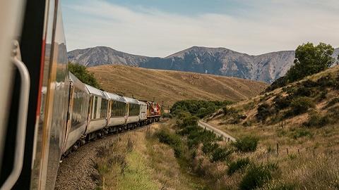 用一张欧铁车票,开启全年畅通的荷比两国经典人文之旅