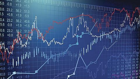 【午市点评】A股盘面胶着 行情或将由普涨演化到个股行情