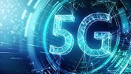 5G时代,新手机巨头冒出来的可能性越来越小吗?
