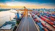 2019年中国出口会好吗?