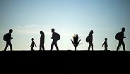 联合国:全球首份移民问题政治宣言问世
