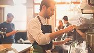 英国工资增速达十年来最高水平,平均周薪4000元人民币