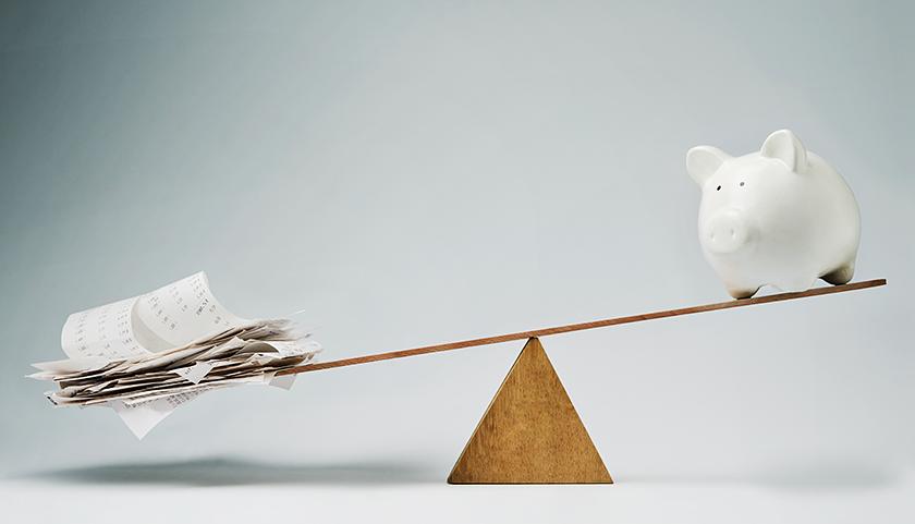 债权人申请破产重整,坚瑞沃能加快重生步伐