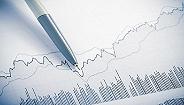 中信证券经纪业务更名财富管理,突显转型信心