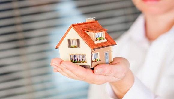房贷利率刹车