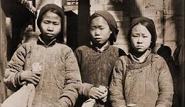 从当代女德回看晚清女学:中国女性是如何一步步艰难解放的?
