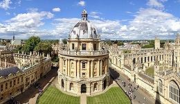 八所私校垄断牛津剑桥录取,英国教育公平堪忧