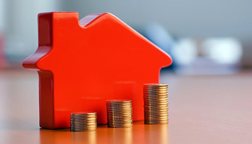 房企偿债高峰来临,12月已发及拟发公司债规模近千亿