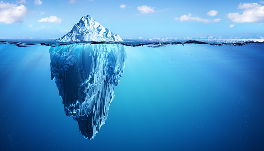 A股公司万亿商誉风险渐浮出水面,长园集团提示29亿商誉减值风险