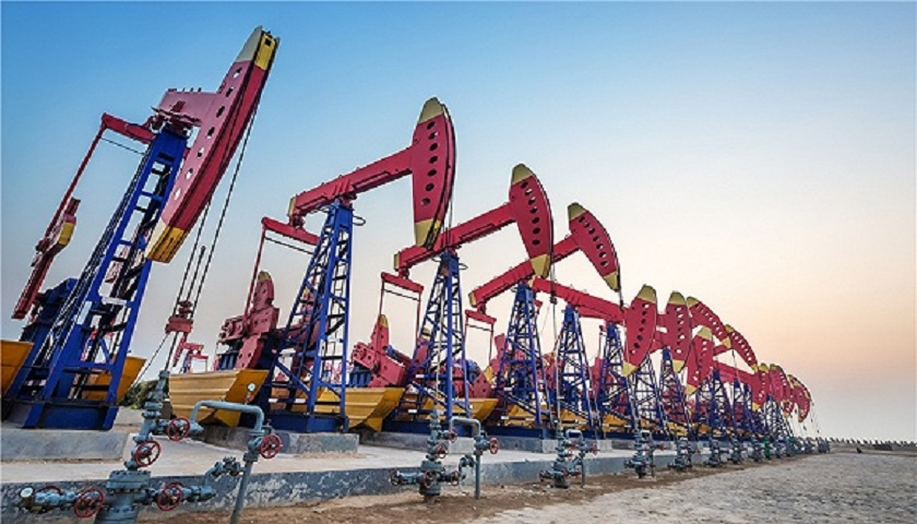 2019年国际油价或维持在55-70美元区间,需求放缓回落风险犹存