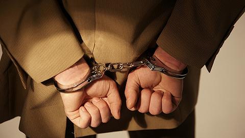 2018年全国纪检监察机关处分省部级及以上干部51人