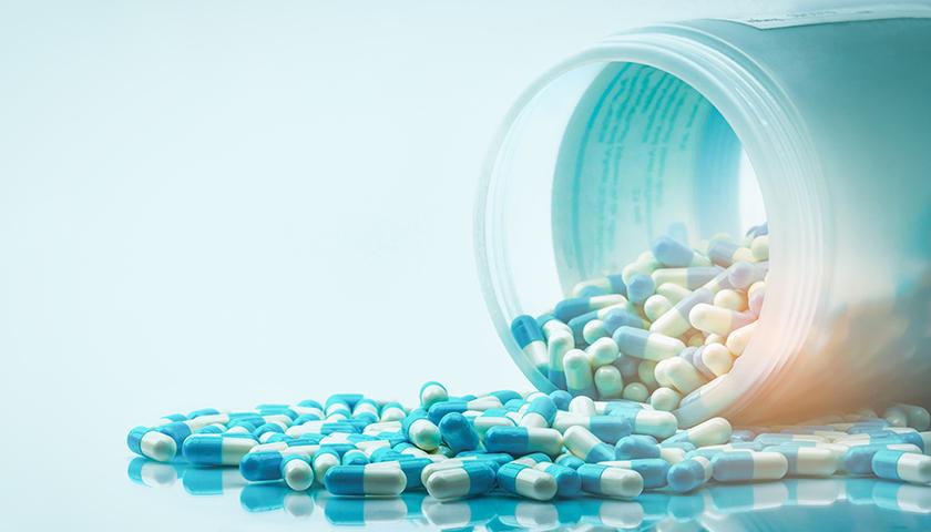 华海药业27批次厄贝沙坦因NDEA超标将被召回,股价创近四年新低