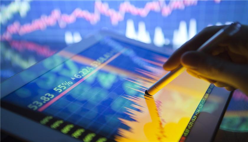 招商蛇口股价跑不过业绩,限售股解禁相关股东浮亏约二成