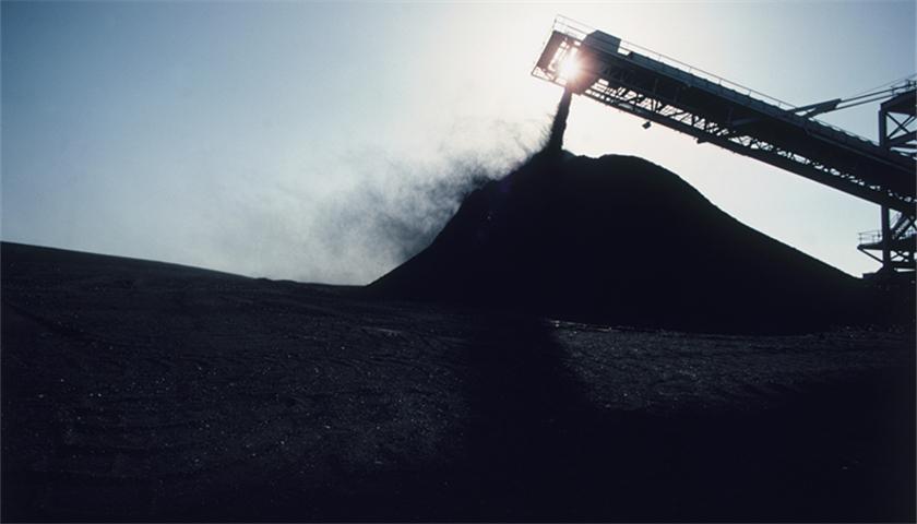 陕西神木矿难致21死,涉事煤矿承包方为中国信达旗下子公司