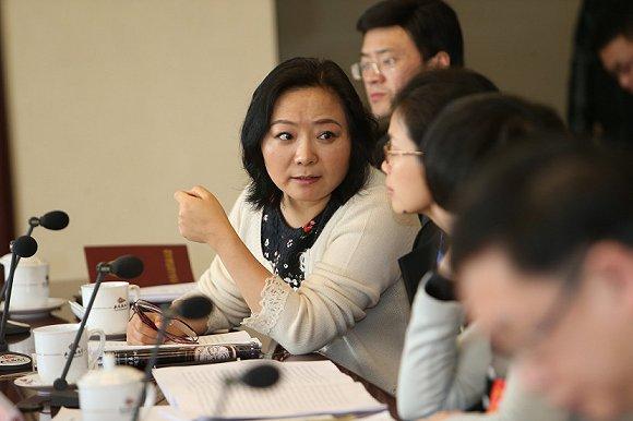 龙湖沪苏抱团,联合首开41亿苏州夺地背后