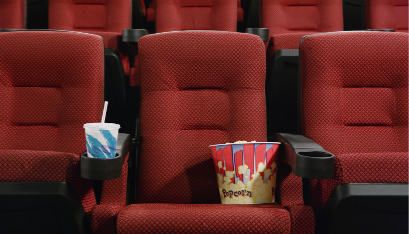 万达电影票房增速高于行业,但它的单银幕收入却在下降