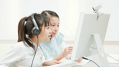 北京政协会议热议校外培训整治,上半年将重点治理线上培训
