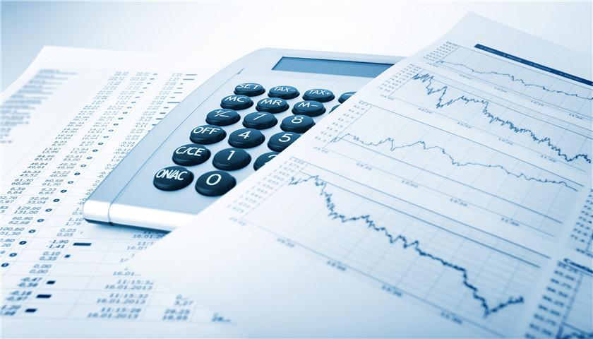 标的估值短期大幅增加,博威合金近10亿元收购案遭二次问询