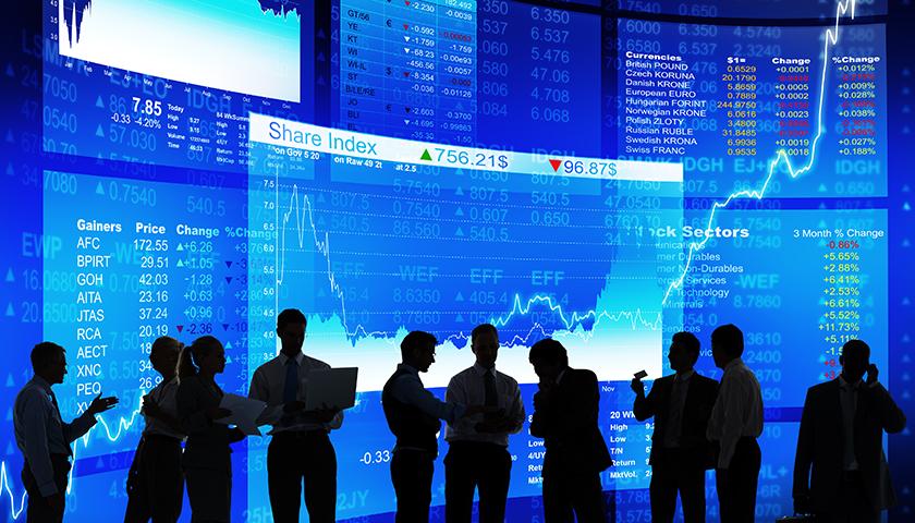 券商资管子公司图鉴:资管规模、业绩表现、利润贡献率一一揭晓