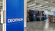 项目未达预期,迪卡侬代工厂健盛集团终结自有新品牌