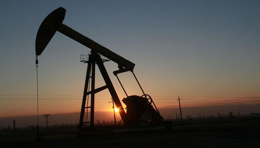 这家油气上市公司数亿境外并购未公告?实际是它没钱放弃了