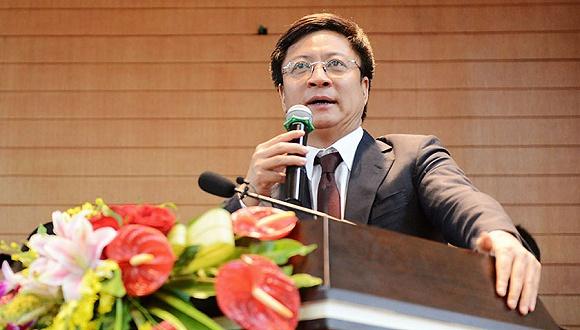 发力文旅,融创33亿拿下杭州美浓小镇资产包