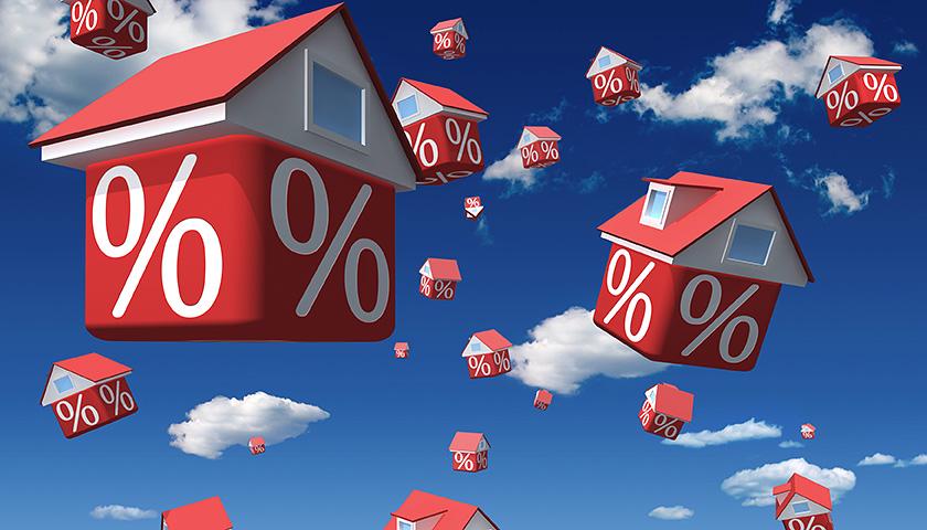 22城二手房价格下跌 市场正接近全面下调拐点