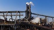 绿色转型:告别煤炭有多不容易?