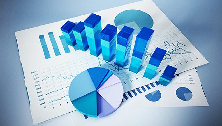 限售股即将解禁,帝欧家居上调业绩预告说最高盈利可达3.87亿元