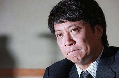 卢志强卖掉北京上海两项目 孙宏斌接手