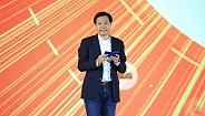 """小米""""杀入""""家电全产业链,2019年手机采用多品牌战略"""