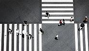 【界面评论】就业拐点已至, 人口变化的短期影响不容忽视