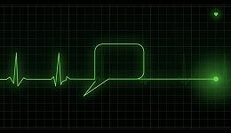 被浪漫化的临终遗言:人们在离世前会说些什么?