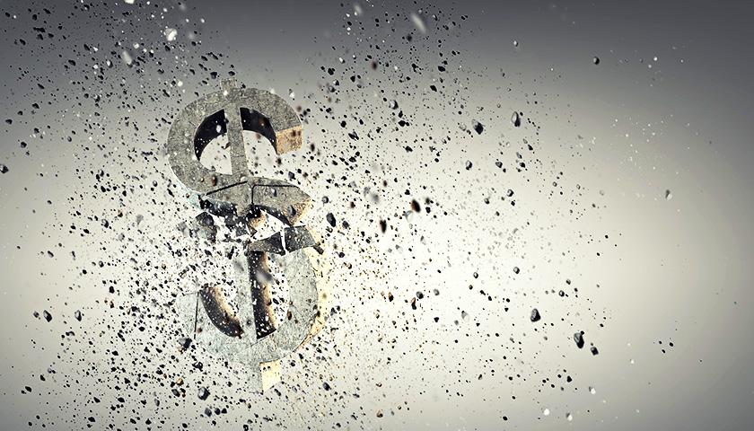 阳光100股价闪崩后,急用明股实债方式融资近20亿