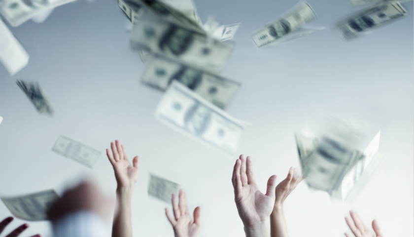成都银行120亿市值首发限售股将上市,流通股大增四倍