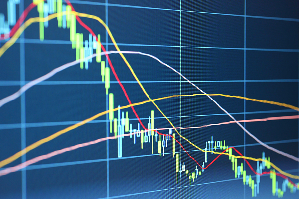 盾安环境业绩大变脸预亏22.5亿引发跌停,此前三个交易日诡异涨停
