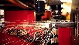 2018年全国规模以上工业企业利润增长10.3%