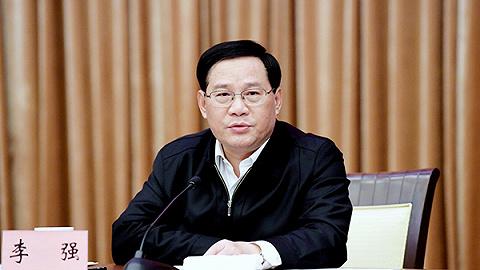 上海市委常委会传达重要精神,研究进一步优化营商环境等事项