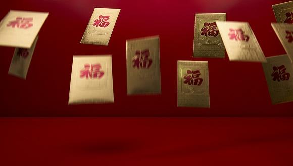 短视频平台掀起红包暗战,春节变成新战场